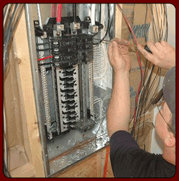 Scotty Electric Electrician Services | Electricians Providing ...